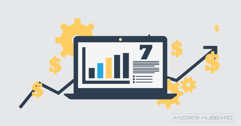 how to make your website profitable