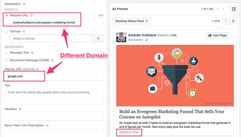 Facebook Ad Not Approved? How To Prevent It From Happening Again