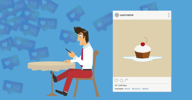 Target Instagram Follower With Facebook Ads